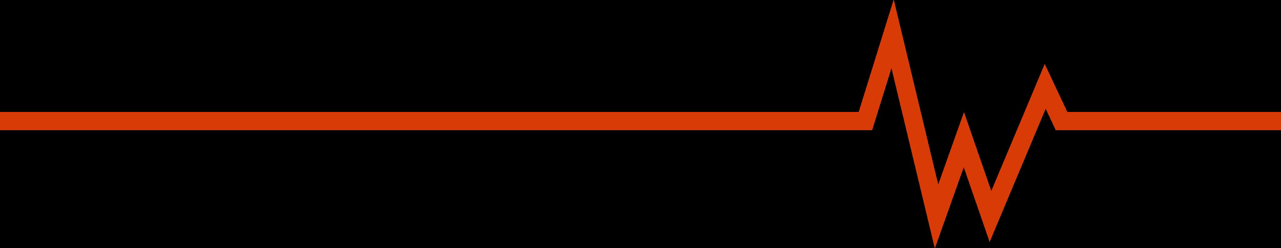 Logo original Reanimando webs